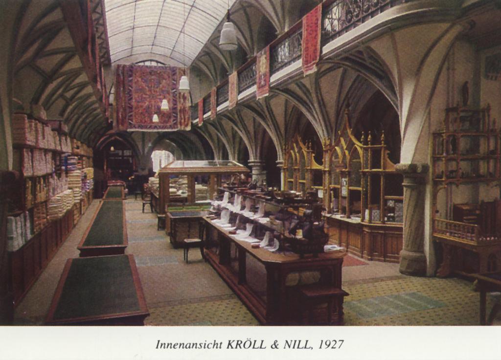 kroell--nill-historische-ansicht
