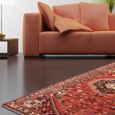 Teppich14_Shiraz_vorschau